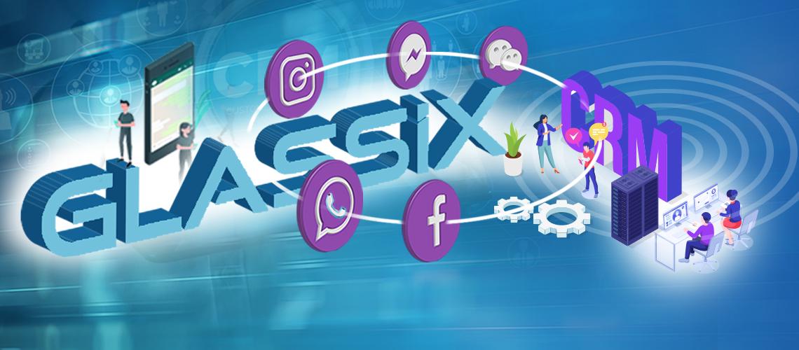 Glassix and CRM blog40