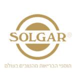 solgar2